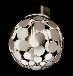 luminator люминатор \ 510/F.