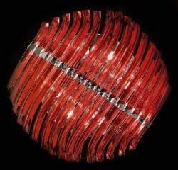 luminator люминатор \ 523/PL.