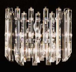 luminator люминатор \ 5082/APP.