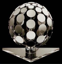 luminator люминатор \ 510/LG.