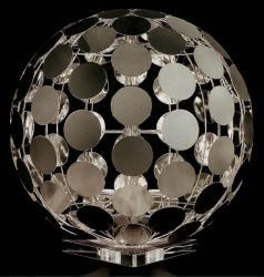 luminator люминатор \ 512/LT/60.