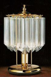 luminator люминатор \ 5005/L.