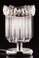 luminator люминатор \ 6008/L.