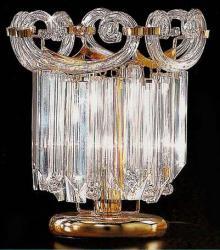 luminator люминатор \ 6038/L.