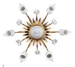 luminator люминатор \ Orchidea.