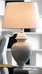 luminator люминатор \ charme.