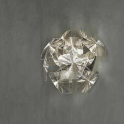 luminator люминатор \ Hope.
