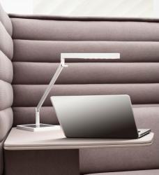 luminator люминатор \ Bap LED.