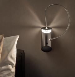 luminator люминатор \ Zed Parete.
