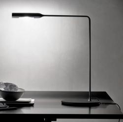 luminator люминатор \ Flo Desk.
