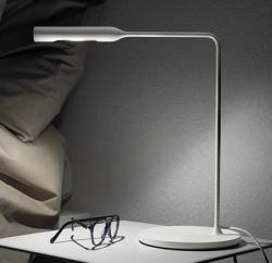 luminator люминатор \ Flo Bedside.
