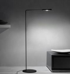 luminator люминатор \ Flo Lounge.