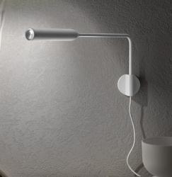 luminator люминатор \ Flo Wall.