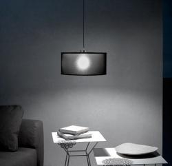 luminator люминатор \ Moove Mono.