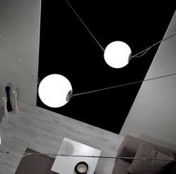 luminator люминатор \ Perla.