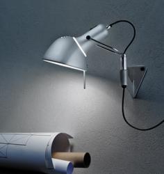 luminator люминатор \ Naomi Parete.
