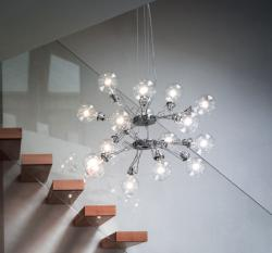 luminator люминатор \ Matrix Doppia.