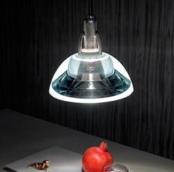 luminator люминатор \ Galileo.