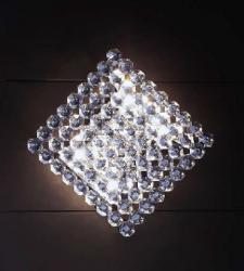 luminator люминатор \ TOPAZIO 27X27.