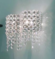 luminator люминатор \ GIADA AP-CP.