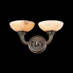 luminator люминатор \ 18156.