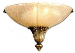 luminator люминатор \ 19730.