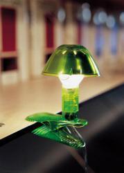 luminator люминатор \ Topolina.