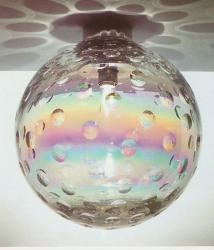 luminator люминатор \ GOLF 30.