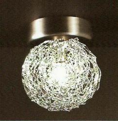 luminator люминатор \ Soffione 1Р.сr.