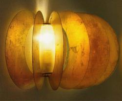 luminator люминатор \ ZUCCA AP.