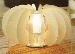 luminator люминатор \ ZUCCA LG.