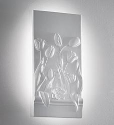 luminator люминатор \ Tulipano AP.
