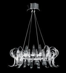 luminator люминатор \ Foglia 16 S.