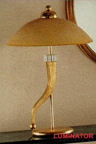 Mm lampadari 5931 l3 for Mm lampadari