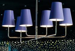 luminator люминатор \ Orienta .