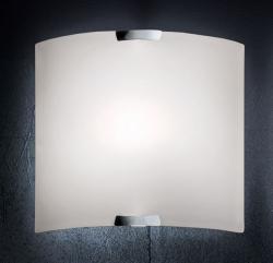 luminator люминатор \ Big ap/pl.