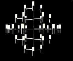 luminator люминатор \ Crown Major.