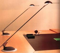 luminator люминатор \ BRACCINO-TABLE.