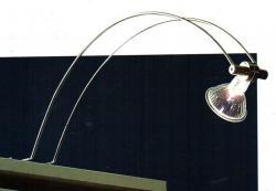 luminator люминатор \ TORINO.