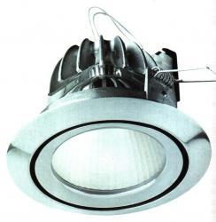luminator люминатор \ RD 13.