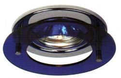 luminator люминатор \ RD 10.