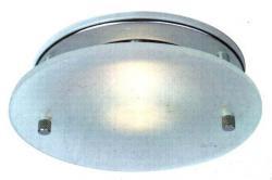 luminator люминатор \ RD 11.