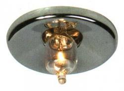 luminator люминатор \ RD 16.