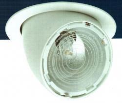 luminator люминатор \ RD 20.
