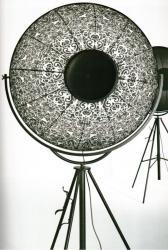 luminator люминатор \ Fortuny .