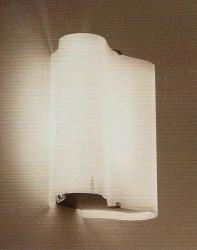 luminator люминатор \ ALVI A 8533.20.