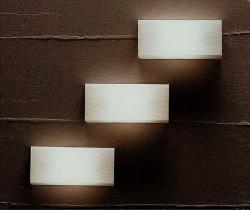 luminator люминатор \ KUBIK A 7033.25.