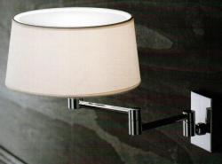 luminator люминатор \ CLASSIC A 2420-2.