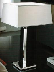 luminator люминатор \ CARRÉ C 2322.