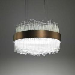 luminator люминатор \ My Lamp.